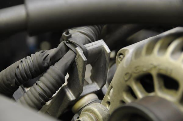 15_600 duramax tech harness rub through diesel tech magazine lly duramax wiring harness problems at webbmarketing.co