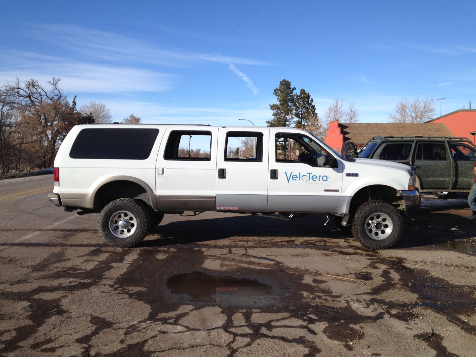 excursion diesel ford for sale price in