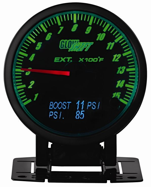 2146_1600 is it time to change your view? dt roundup gauges diesel tech glowshift oil pressure wiring diagram at bakdesigns.co