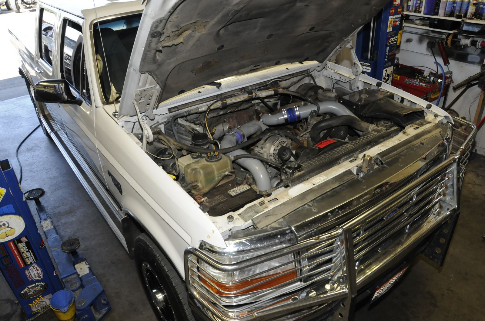 2003 Chevy Silverado Fuel Filter Housing Wiring Library 03