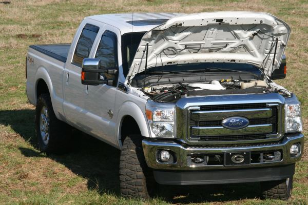 home 2015 ford turbo diesel problems. Cars Review. Best American Auto & Cars Review