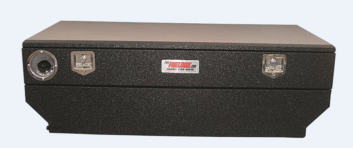 Fuel Tanks Amp Tool Boxes Making Sure You Can Get The Job