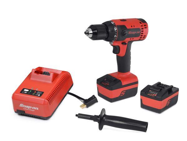 Snap On 18 Volt Battery Rebuild – Articleblog info