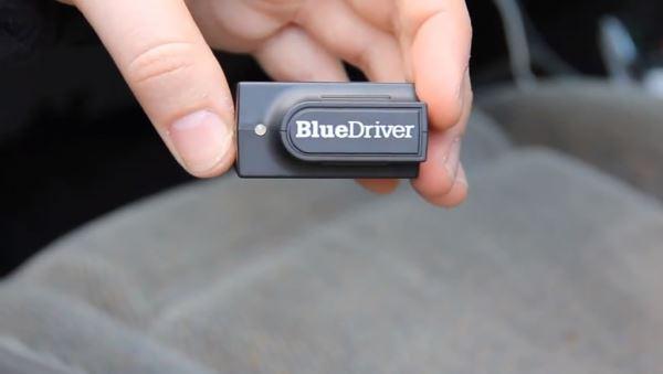 DT TESTED: Lemur Monitor's BlueDriver | Diesel Tech Magazine