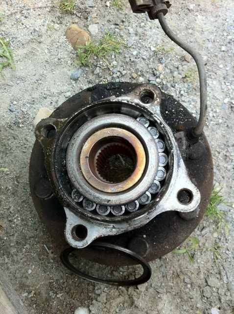 duramax engine code p0404