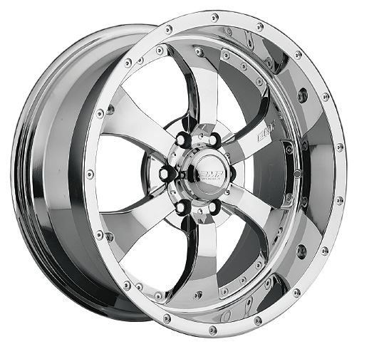 the personal touch wheels diesel tech magazine 2012 Lifted Ford Dually like