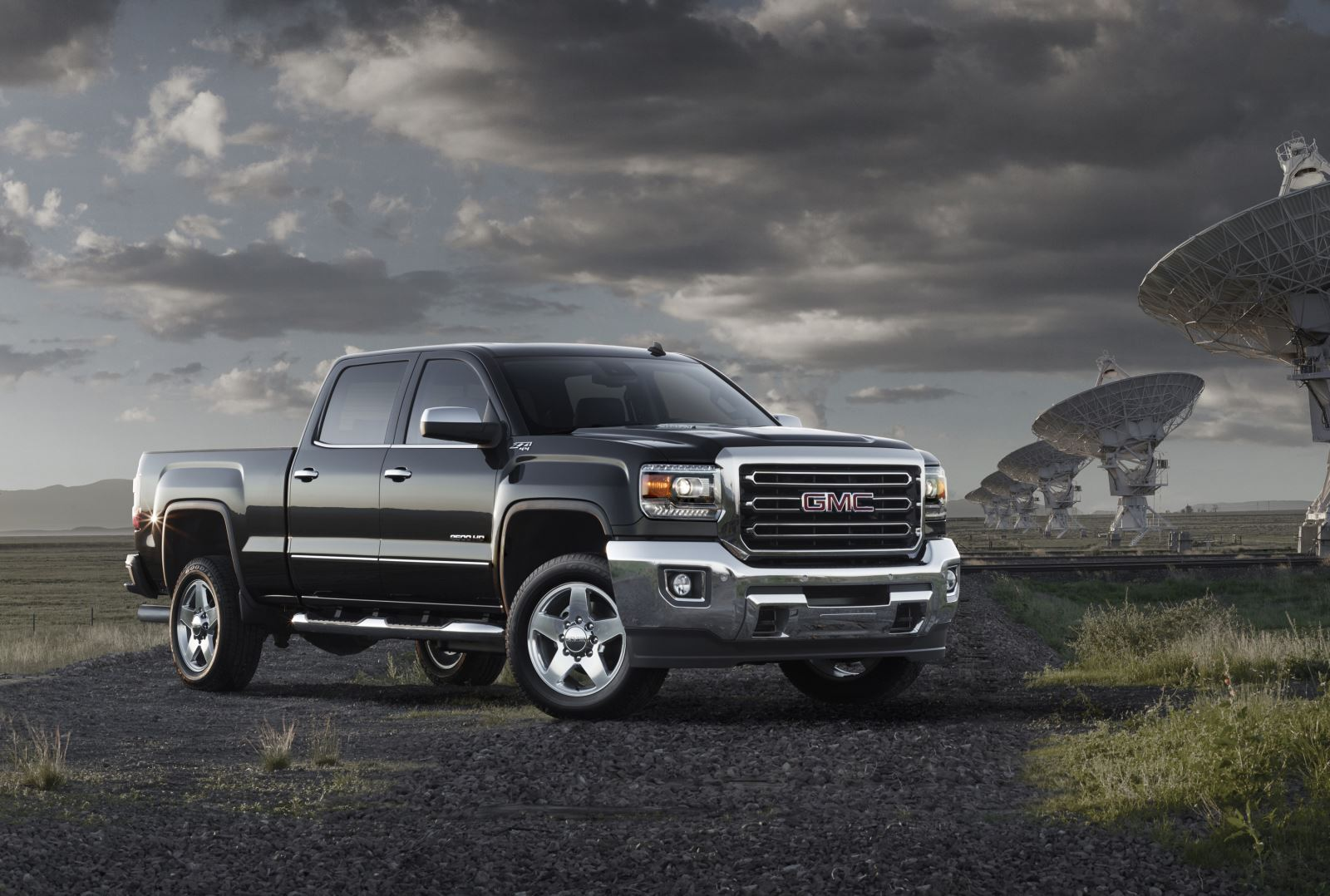 Suit Filed Against Gm Duramax And Isuzu Over Dpf Fuel Economy 02 Filter Replace Coal Diesel Emissions The Subject Of What Changes Modifications Truck Owners Can Make To Their Trucks Is Still Alive Well Should Be A
