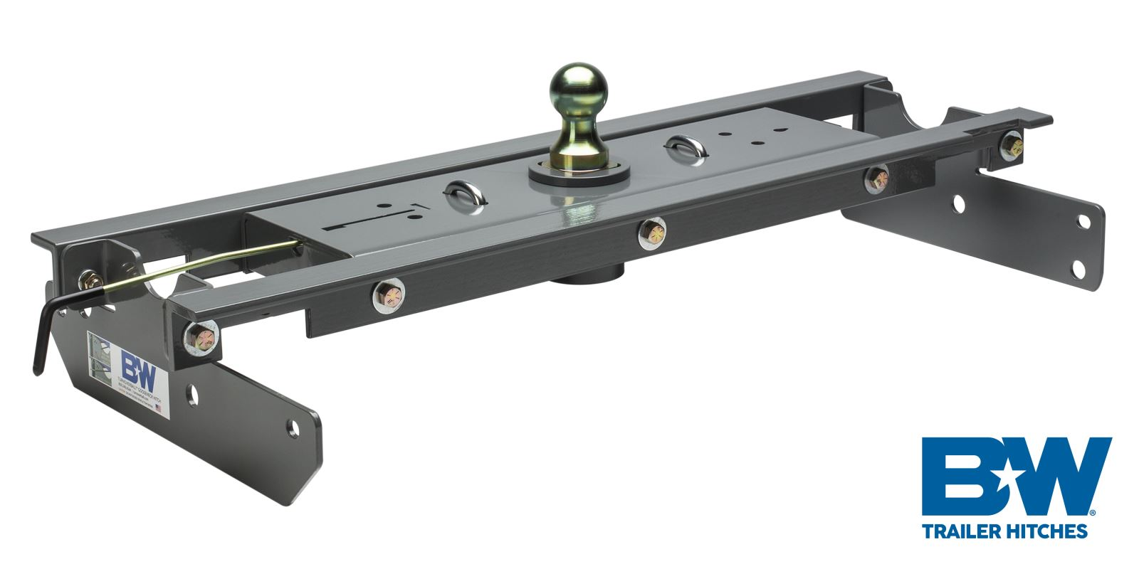 Dt Roundup Hitch For The Long Haul Diesel Tech Magazine